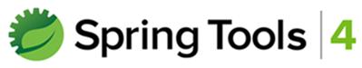 logo-spring-tools-4